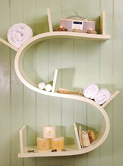bathroom_shelf_250