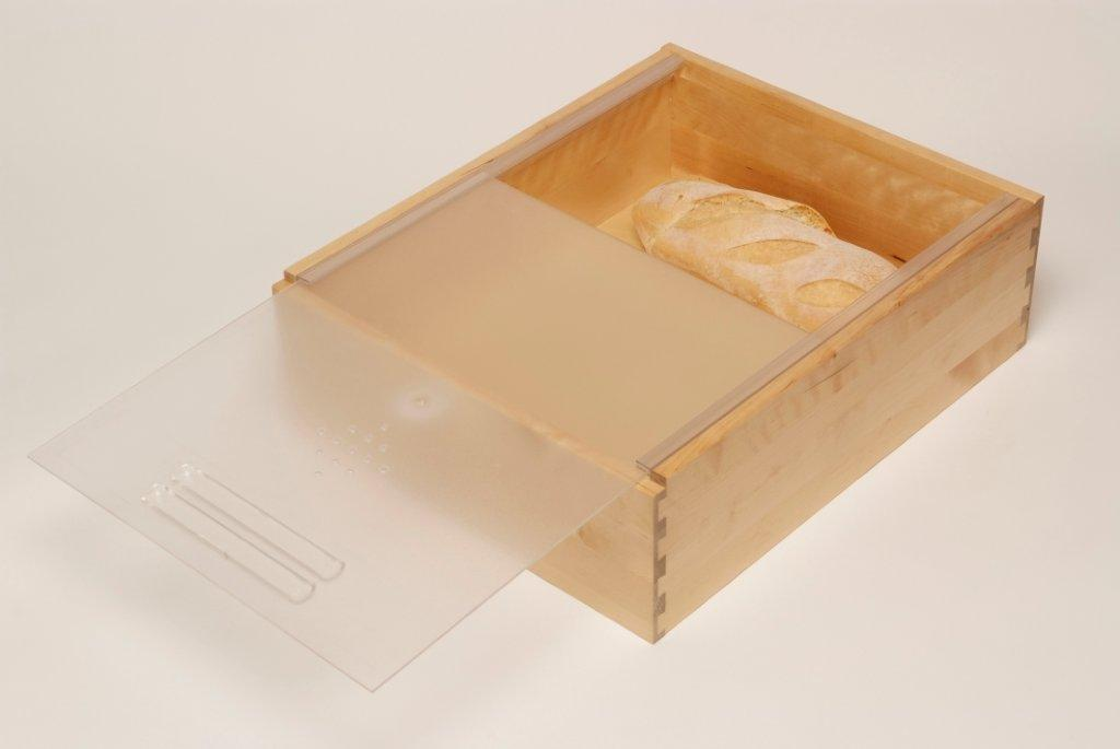 Bread_Drawer